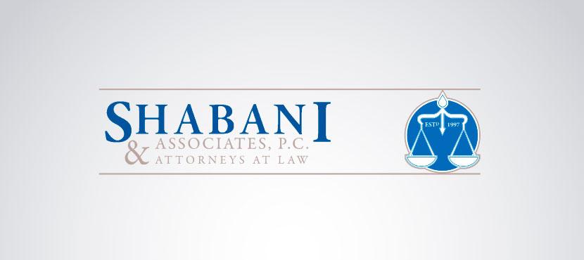 shabani-blog