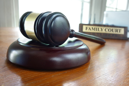 Family Lawyer Birmingham AL