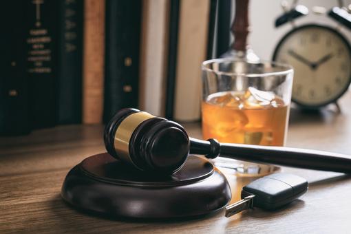 DUI Lawyer Birmingham AL